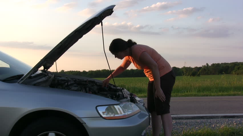 What to Do If Your Car Battery is Dead